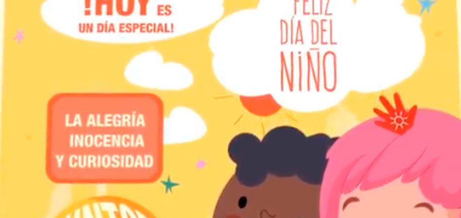 NOTICIA-3-COLEGIO-INCA